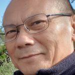 楊國樑牧師